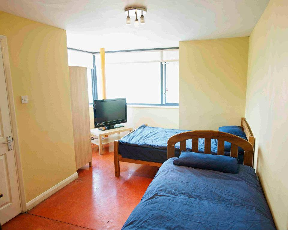 stanza doppia 2